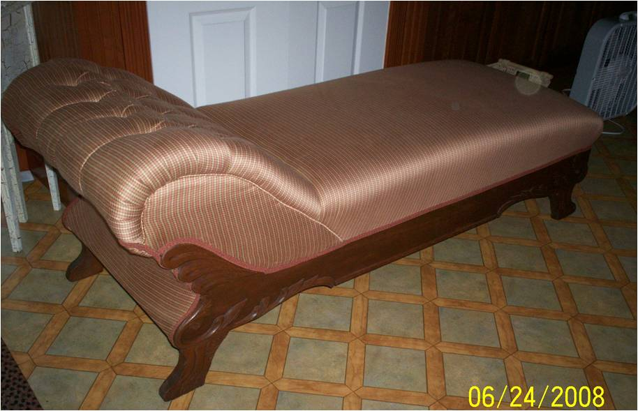 Charmant We Can Reu2013upholster All Of The Furniture In Your Office Or Restaurant For A  Fresh, New Look.